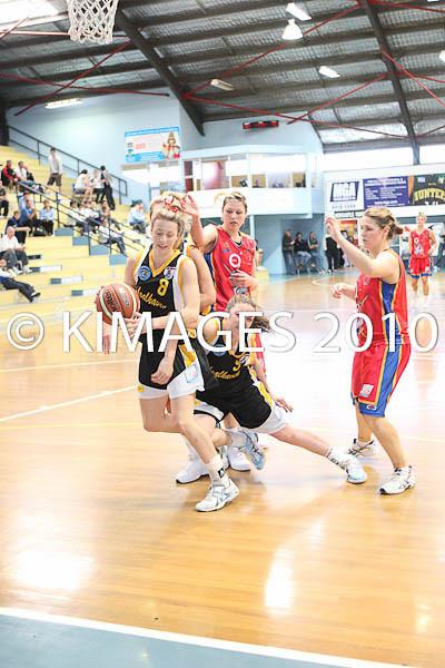 NSW Bball Senior Grand Final W-E 14-15 -8-10 - 1817