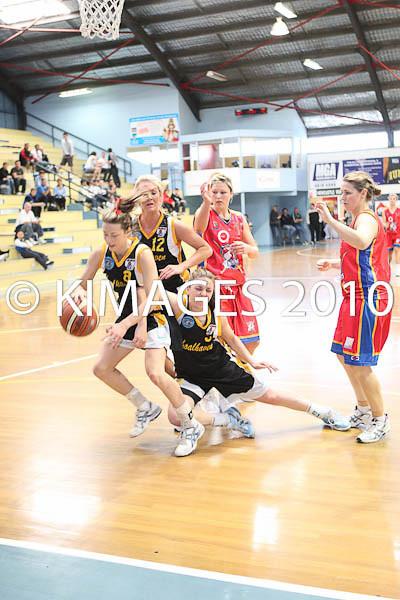 NSW Bball Senior Grand Final W-E 14-15 -8-10 - 1818