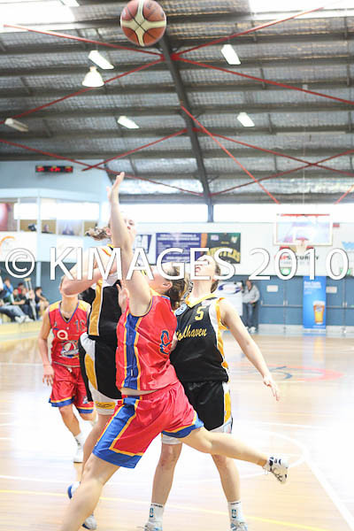 NSW Bball Senior Grand Final W-E 14-15 -8-10 - 1807