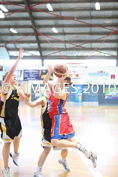 NSW Bball Senior Grand Final W-E 14-15 -8-10 - 1805