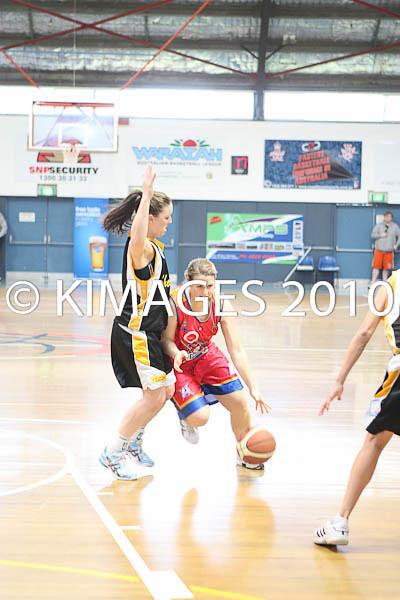NSW Bball Senior Grand Final W-E 14-15 -8-10 - 1800