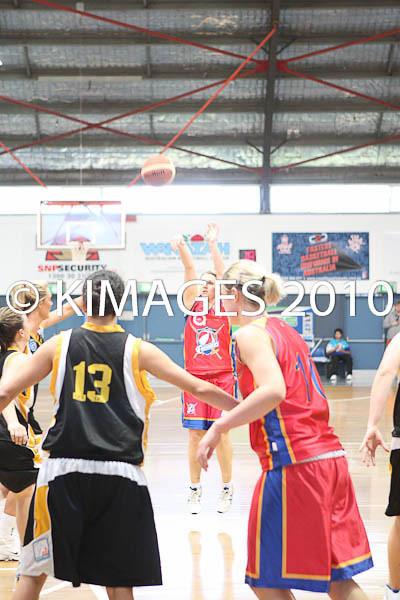 NSW Bball Senior Grand Final W-E 14-15 -8-10 - 1823