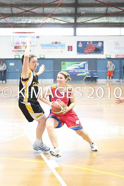NSW Bball Senior Grand Final W-E 14-15 -8-10 - 1802