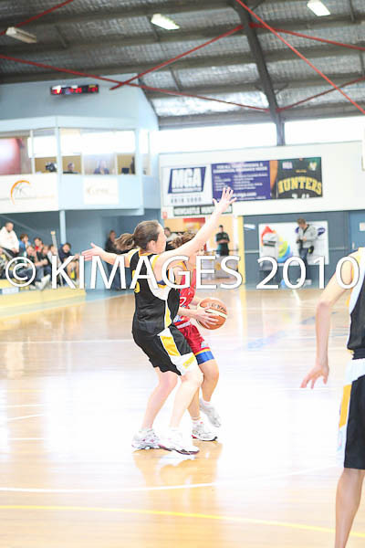 NSW Bball Senior Grand Final W-E 14-15 -8-10 - 1793