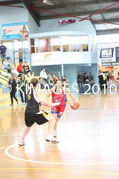 NSW Bball Senior Grand Final W-E 14-15 -8-10 - 1792
