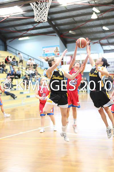 NSW Bball Senior Grand Final W-E 14-15 -8-10 - 1824