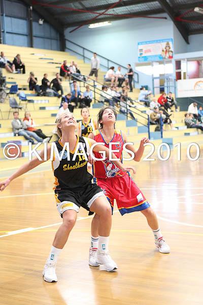 NSW Bball Senior Grand Final W-E 14-15 -8-10 - 1808