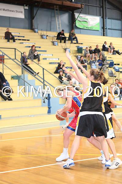 NSW Bball Senior Grand Final W-E 14-15 -8-10 - 1784