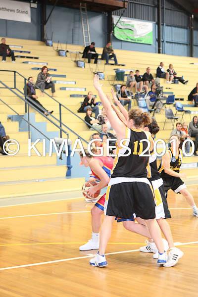 NSW Bball Senior Grand Final W-E 14-15 -8-10 - 1785