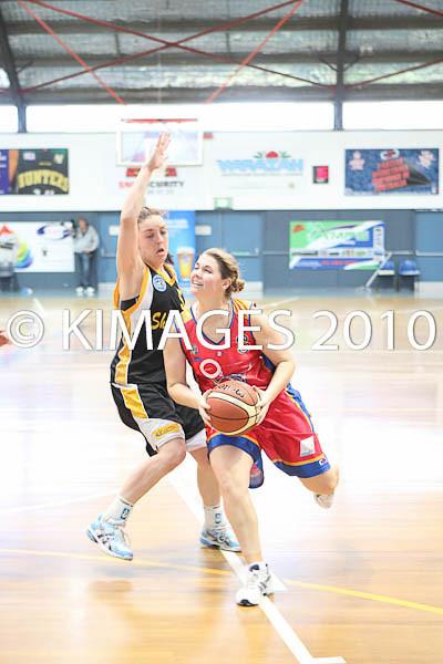 NSW Bball Senior Grand Final W-E 14-15 -8-10 - 1803