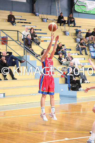 NSW Bball Senior Grand Final W-E 14-15 -8-10 - 1811