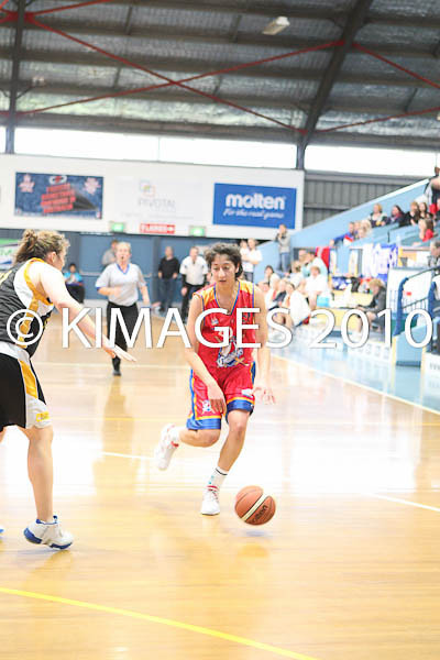 NSW Bball Senior Grand Final W-E 14-15 -8-10 - 1820