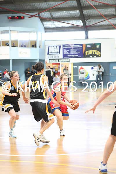 NSW Bball Senior Grand Final W-E 14-15 -8-10 - 1812
