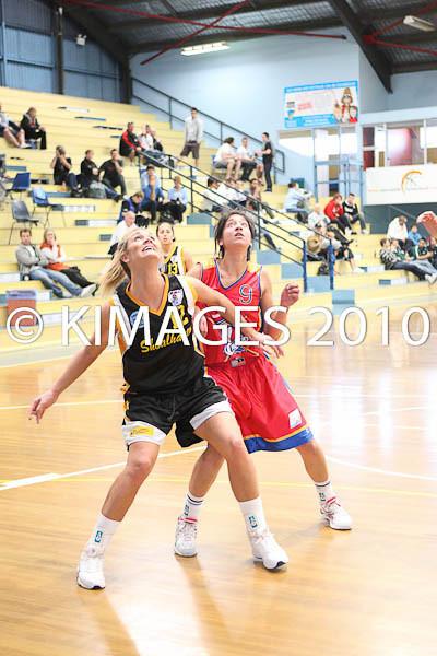 NSW Bball Senior Grand Final W-E 14-15 -8-10 - 1809