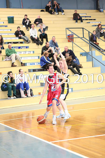 NSW Bball Senior Grand Final W-E 14-15 -8-10 - 1789