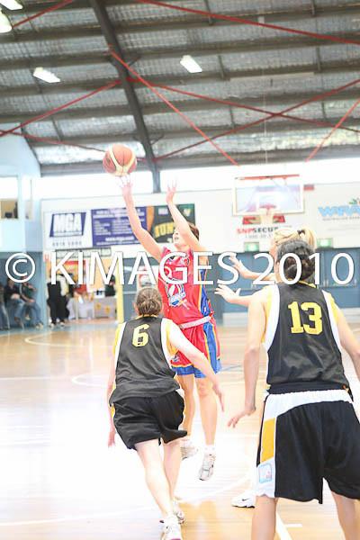 NSW Bball Senior Grand Final W-E 14-15 -8-10 - 1795
