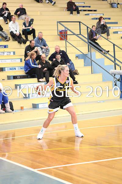 NSW Bball Senior Grand Final W-E 14-15 -8-10 - 1777