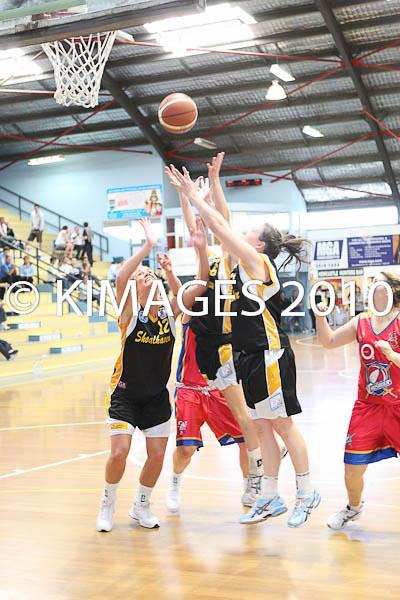 NSW Bball Senior Grand Final W-E 14-15 -8-10 - 1815