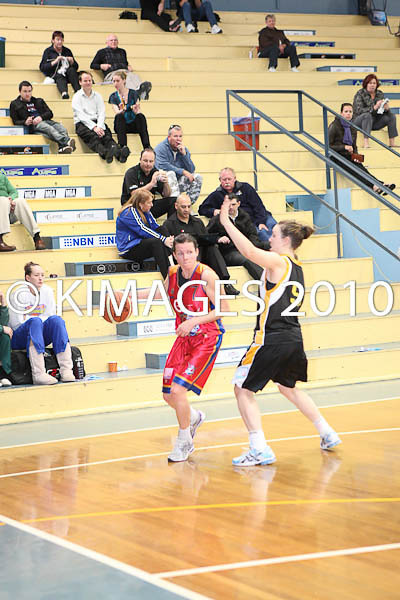 NSW Bball Senior Grand Final W-E 14-15 -8-10 - 1788