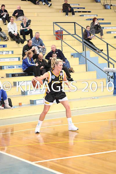 NSW Bball Senior Grand Final W-E 14-15 -8-10 - 1778