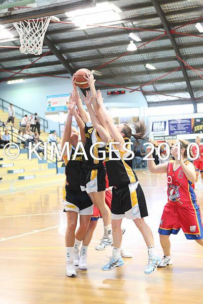 NSW Bball Senior Grand Final W-E 14-15 -8-10 - 1816