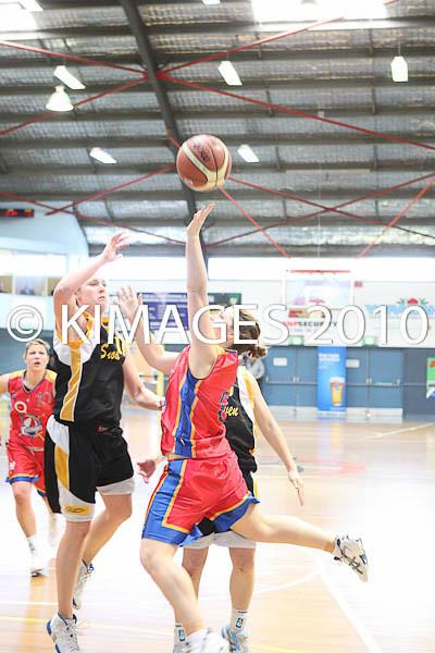 NSW Bball Senior Grand Final W-E 14-15 -8-10 - 1806