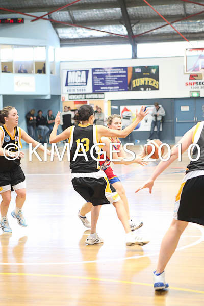 NSW Bball Senior Grand Final W-E 14-15 -8-10 - 1813