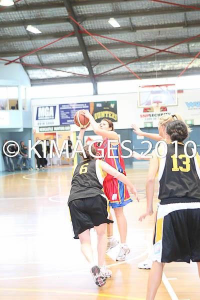NSW Bball Senior Grand Final W-E 14-15 -8-10 - 1794