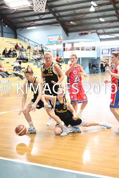 NSW Bball Senior Grand Final W-E 14-15 -8-10 - 1819