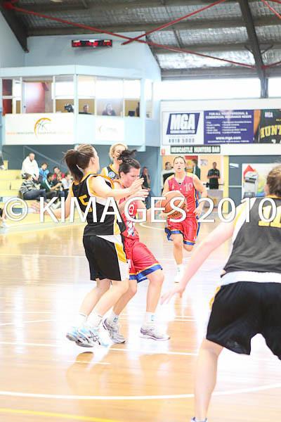 NSW Bball Senior Grand Final W-E 14-15 -8-10 - 1797