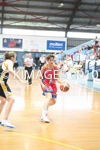 NSW Bball Senior Grand Final W-E 14-15 -8-10 - 1821