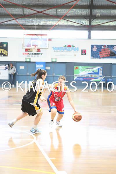 NSW Bball Senior Grand Final W-E 14-15 -8-10 - 1798