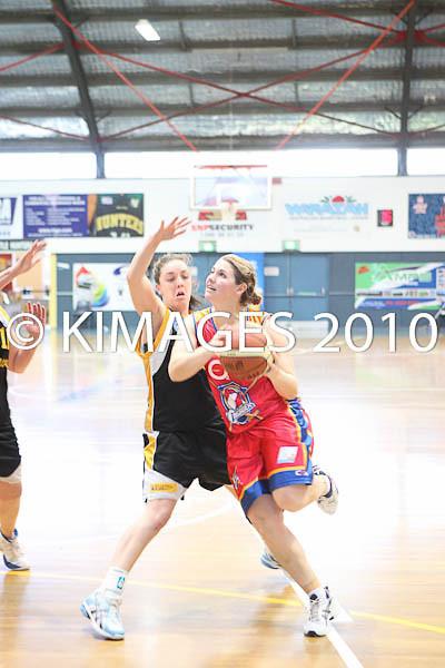 NSW Bball Senior Grand Final W-E 14-15 -8-10 - 1804