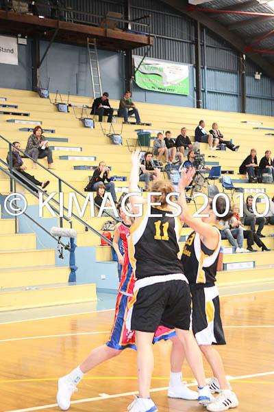 NSW Bball Senior Grand Final W-E 14-15 -8-10 - 1783