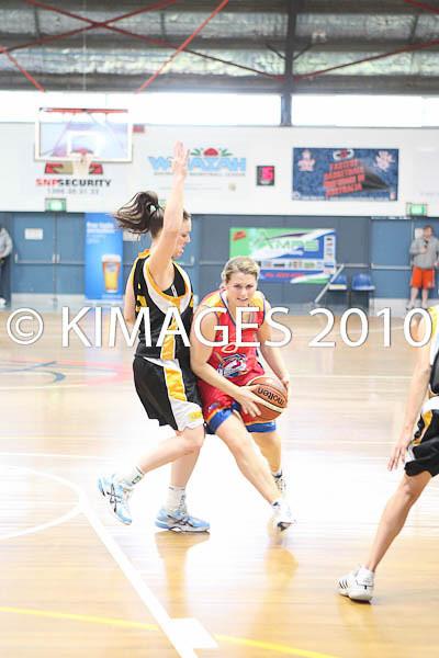 NSW Bball Senior Grand Final W-E 14-15 -8-10 - 1801