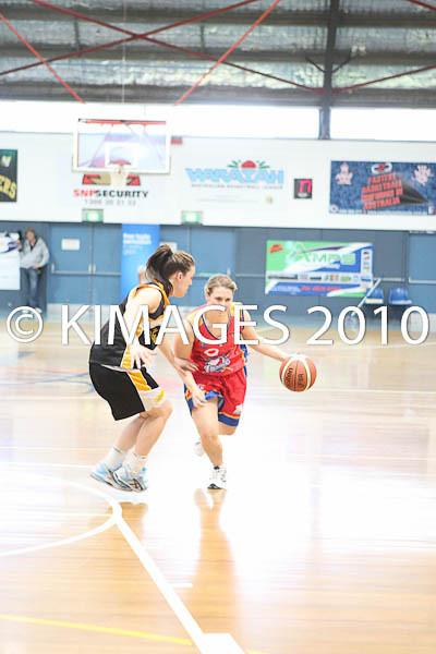 NSW Bball Senior Grand Final W-E 14-15 -8-10 - 1799