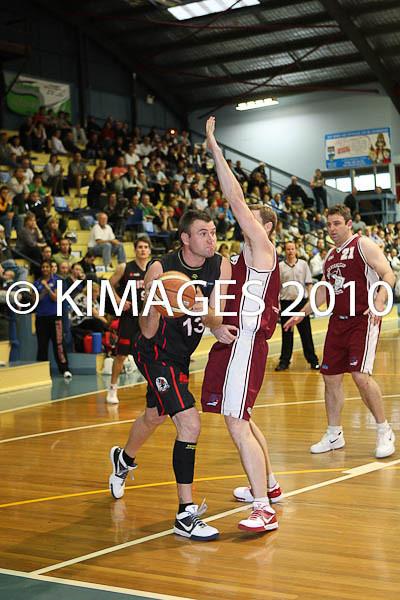 NSW Bball Senior Grand Final W-E 14-15 -8-10 - 3496