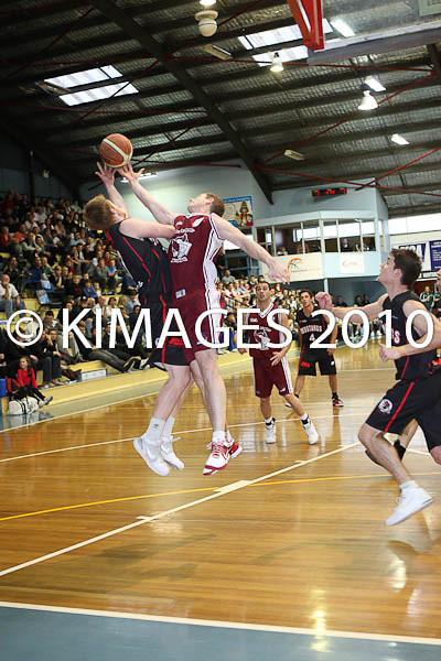 NSW Bball Senior Grand Final W-E 14-15 -8-10 - 3510