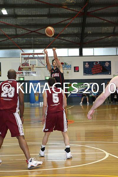 NSW Bball Senior Grand Final W-E 14-15 -8-10 - 3493