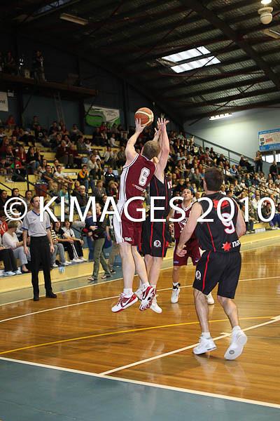 NSW Bball Senior Grand Final W-E 14-15 -8-10 - 3514