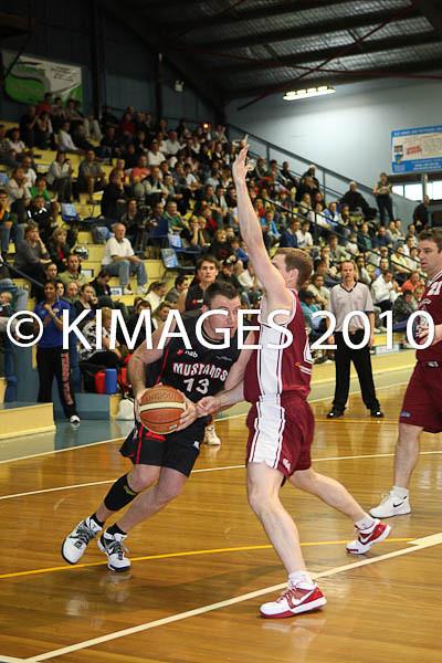 NSW Bball Senior Grand Final W-E 14-15 -8-10 - 3495