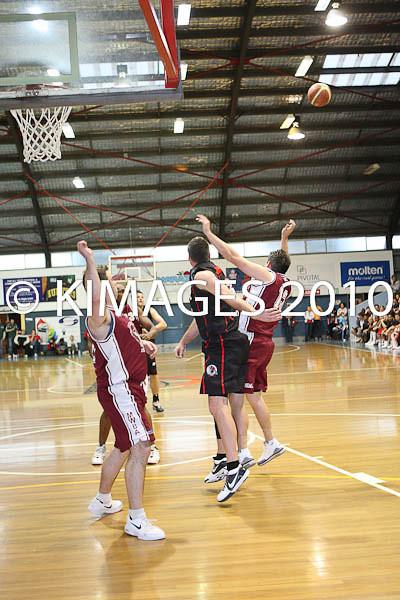 NSW Bball Senior Grand Final W-E 14-15 -8-10 - 3503