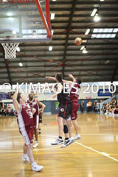 NSW Bball Senior Grand Final W-E 14-15 -8-10 - 3502