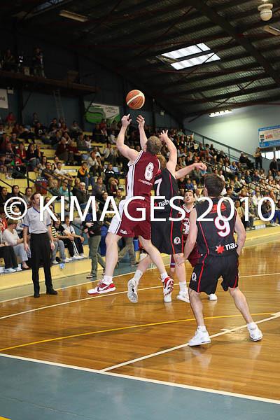 NSW Bball Senior Grand Final W-E 14-15 -8-10 - 3515