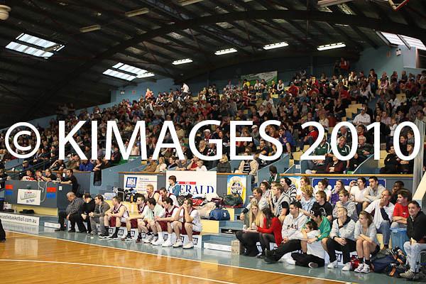 NSW Bball Senior Grand Final W-E 14-15 -8-10 - 3500