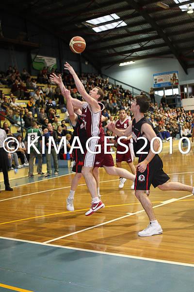 NSW Bball Senior Grand Final W-E 14-15 -8-10 - 3513