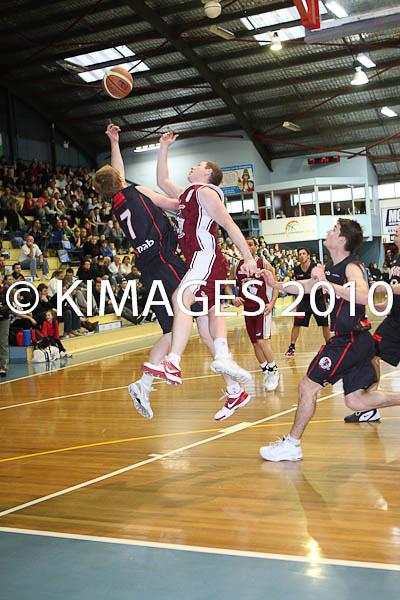 NSW Bball Senior Grand Final W-E 14-15 -8-10 - 3511