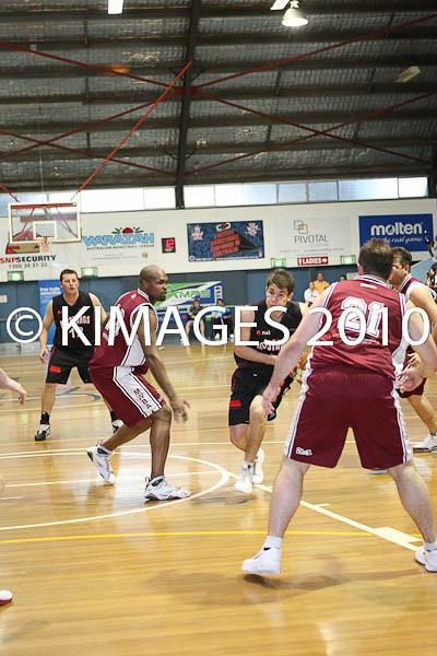 NSW Bball Senior Grand Final W-E 14-15 -8-10 - 3505
