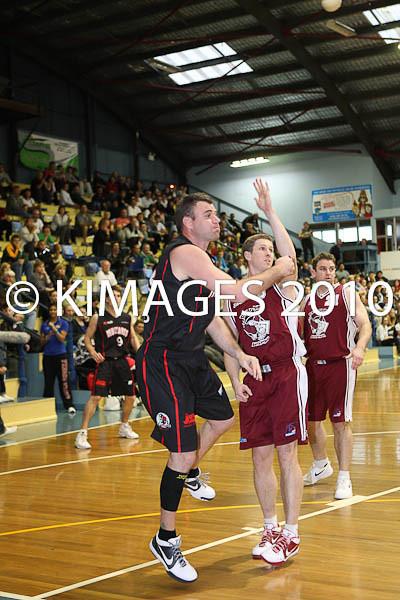 NSW Bball Senior Grand Final W-E 14-15 -8-10 - 3498