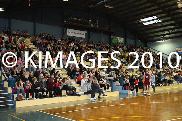 NSW Bball Senior Grand Final W-E 14-15 -8-10 - 3499